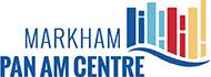 Markham Pan Am Centre